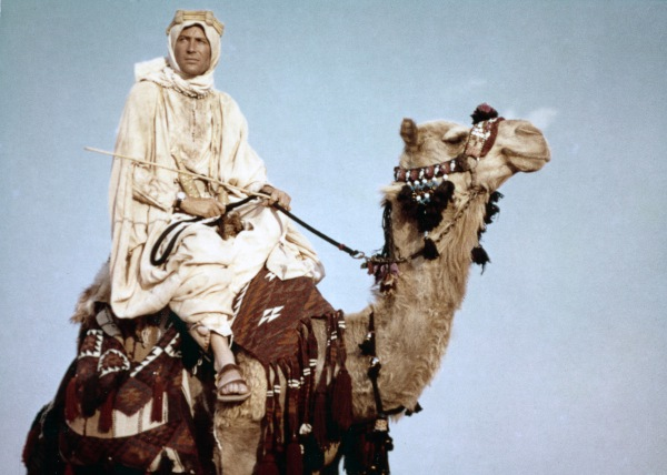 Lawrence of Arabia 1083_RS2589_037903.jpg