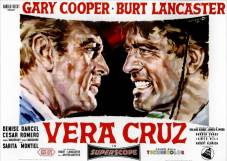 260062-westerns-vera-cruz-poster