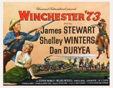 344746-westerns-winchester-73-poster