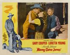 along-came-jones-movie-poster-1945-1020522533