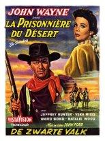 AP113-john-wayne-the-searchers-john-ford-western-movie-poster