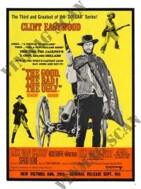 AP1333-good-bad-ugly-sergio-leone-clint-eastwood-spaghetti-western-movie-poster