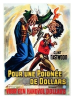 AP204-fistfull-of-dollars-clint-eastwood-western-movie-poster