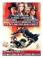 AP206-once-upon-a-time-in-the-west-western-movie-poster