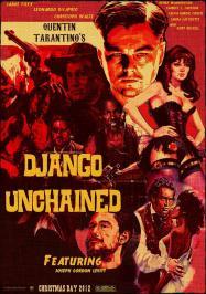 django-unchained-poster-spaghetti-western-730159427