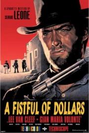 fistful-of-dollars-western-movie-poster-PYRpas0096