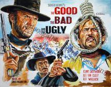 good-bad-ugly-poster