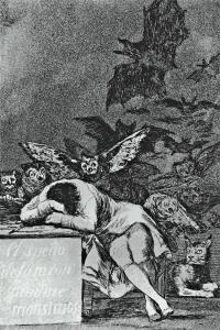 goya_the-sleep-of-reason-produces-monsters-los-caprichos-the-caprices-nr-43-1799
