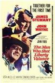 Man-Who-Shot-Liberty-Valance-Poster