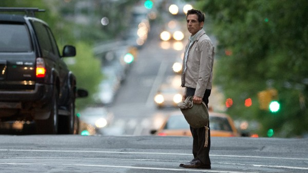 secret-life-of-walter-mitty10