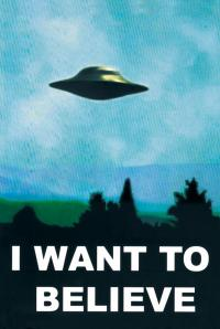 PP101-X-FILES-i-want-to
