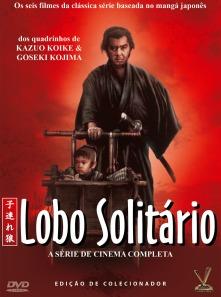 ap_news_20130610_Lobo-Solitario