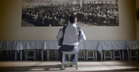centro-historico-filme-coletivo-1383083176641_956x500