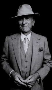 gay-talese11