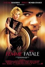 femme_fatale_2002_2