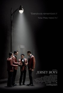 Jersey-Boys-poster-17Abr2014
