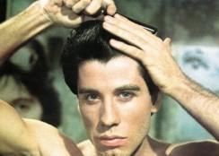 picture-of-john-travolta-in-saturday-night-fever-large-picture-saturday-night-fever-2104954802