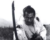 samurai_rebelion1