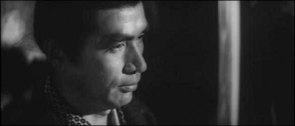 shinoda-assassination