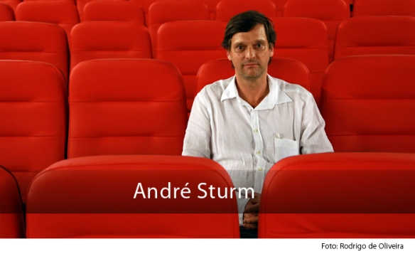 André Sturm interna 700 px