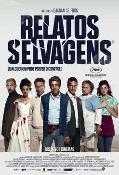 Relatos-Selvagens-poster