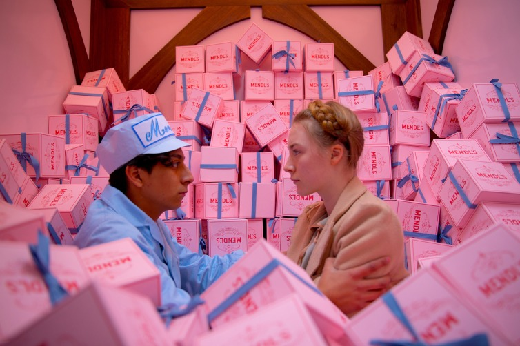 Annie-Atkins-Grand-Budapest-Hotel-Wes-Anderson-Graphic-Design-Mendels-Box