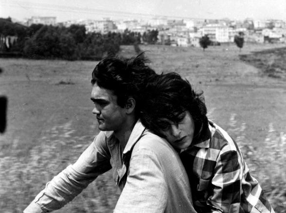 Mamma-Roma-Film-Review-Pasolini
