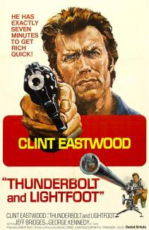 thunderbolt-and-lightfoot-1