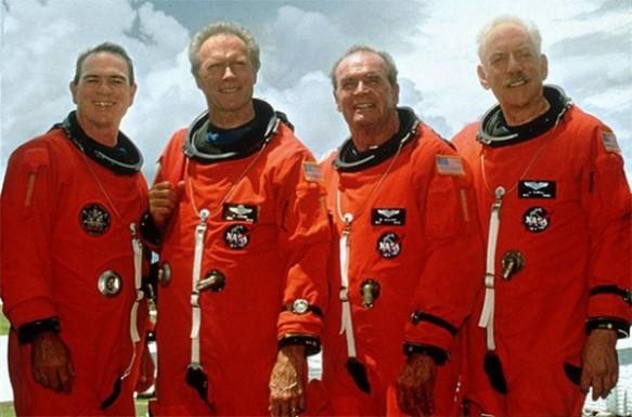 0-spacecowboys1-600x396