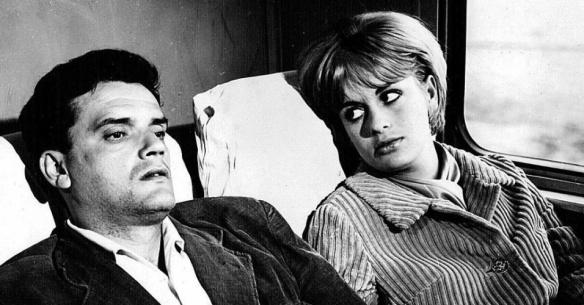 1965---walmor-chagas-e-darlene-gloria-em-cena-de-sao-paulo-sa-filme-do-cineasta-luiz-sergio-person-1358543722477_956x500