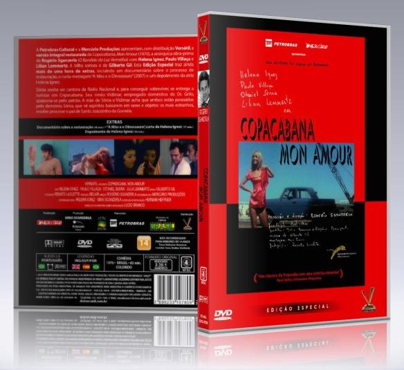 copacabana-mon-amour-3d