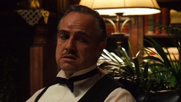 large_godfather1_1