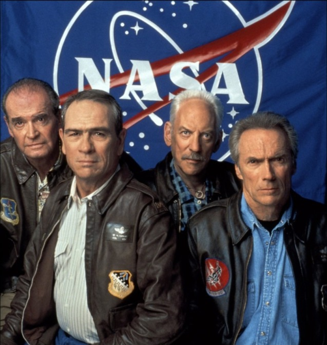 space-cowboys-2000-03-g
