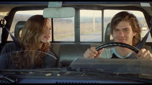 boyhood-movie-teenager