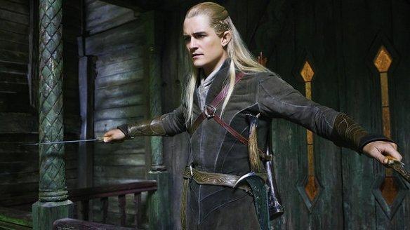 cinema-o-hobbit-a-desolacao-de-smaug-20131212-07-size-598