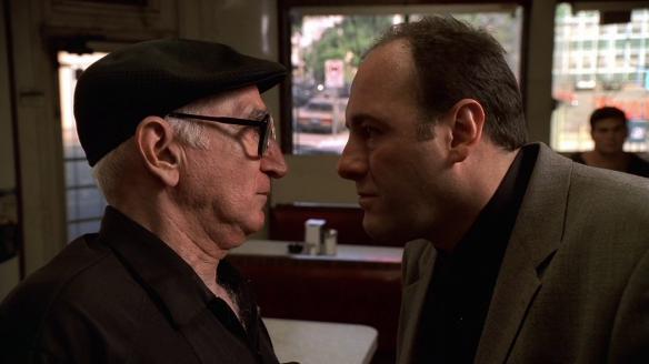 The-Sopranos-1x04-2