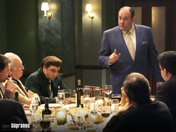 wallpaper-tony-soprano-group-1600