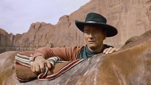 John-Wayne-in-The-Searchers