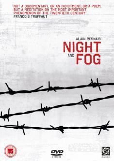 night-and-fog-dvd