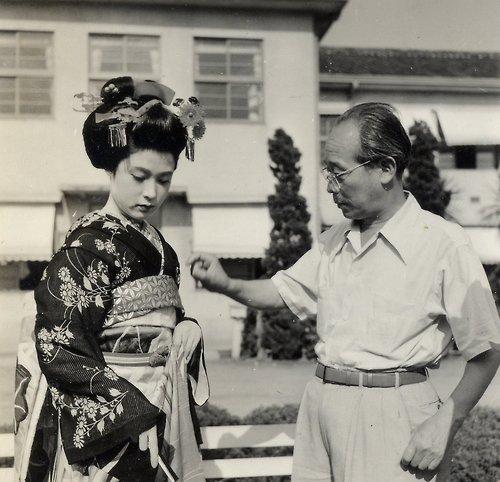 600full-kenji-mizoguchi