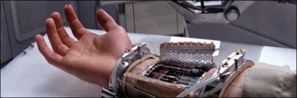 luke-hand-replacement-empire