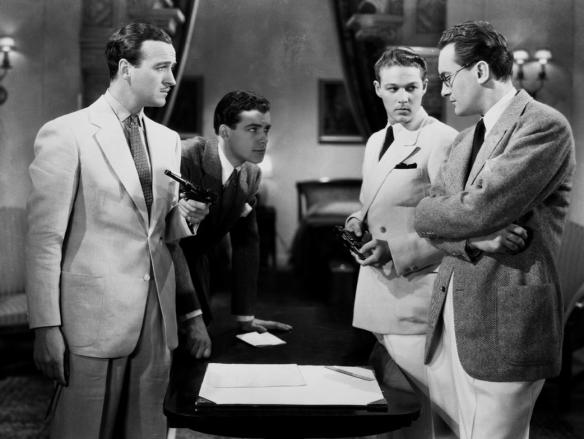 four-men-and-a-prayer-screenshot-1
