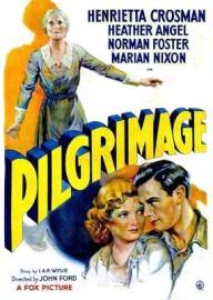 Pilgrimage-1933