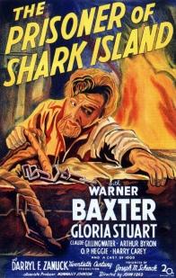 Poster - Prisoner of Shark Island, The_01