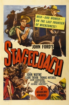 Poster-Stagecoach-1939_01