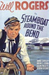 Poster_of_the_movie_Steamboat_Round_the_Bend
