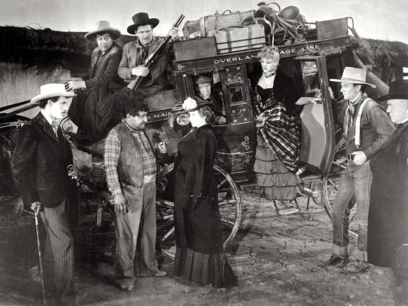 stagecoach_stagecoach