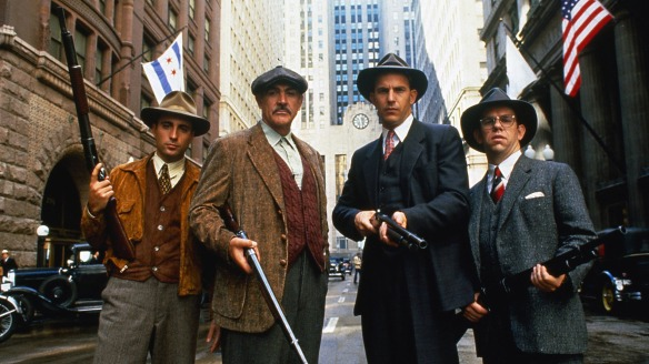 brian-de-palma-the-untouchables