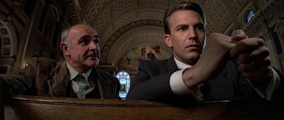 the-untouchables-sean-connery-and-kevin-costner-1