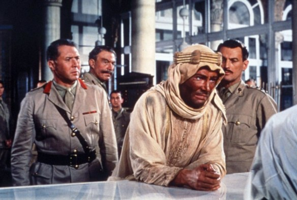 lawrence_of_arabia_45_1024x768-6